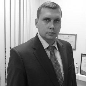 Адвокаты в воронеже список юридическая консультация юриста адвоката военая пенсия
