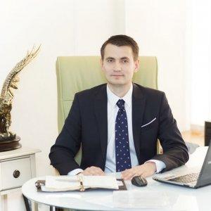Николай николаевич адвокат
