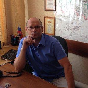 юристы белгород миграционное право