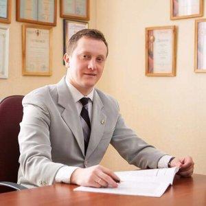 мархиев даниил михайлович адвокат отзывы