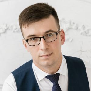 адвокат томска по недвижимости