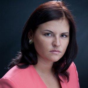 елена николаевна адвокат