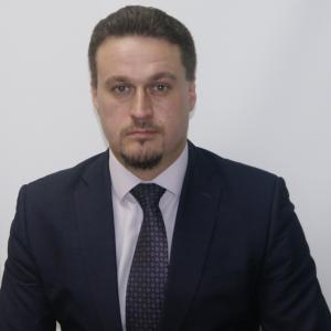 зубкова юлия сергеевна юрист