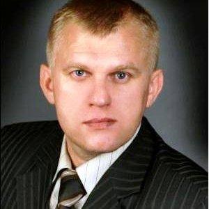 адвокат по уголовным делам тула