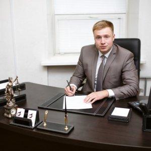 Адвокат по уголовным делам Макаренко улица иск наследников Казанский переулок