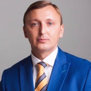 адвокаты липецка по гражданским делам