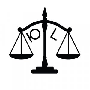 юридическая консультация комарова