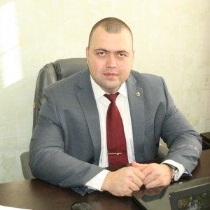 Срочная онлайн консультация юриста бесплатно