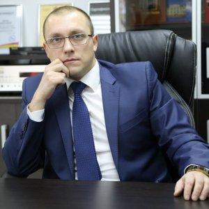 лучший адвокат в брянске