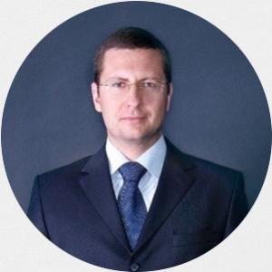 гражданский юрист челябинск