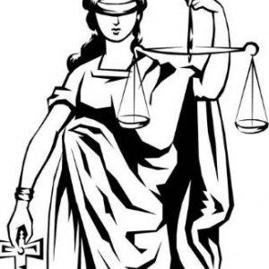 юридическая консультация в рязани цены