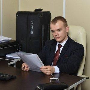 Консультация юриста по семейным вопросам бесплатно липецк взыскание ущерба при ДТП Казачья улица