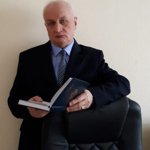 Юристы и адвокаты благовещенска по взысканию задолженности банки дающие кредит с просрочками челябинск